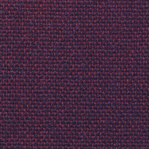 Wine fabric image