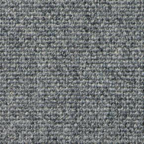 Lead fabric image