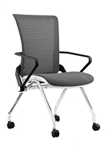 Lii Mesh Chair, LiiN-WP-LAM