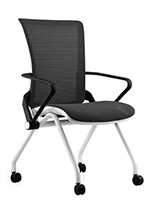 Lii Mesh Chair, LiiN-WW-LAM