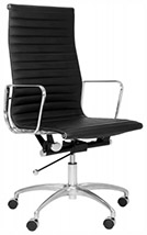 Elite Enna HB Executive Chair-ENNHB
