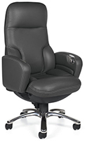 GGI Presidential Chair
