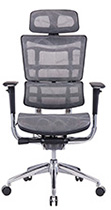 Hood Seating i29 mesh chair image