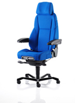 KAB K4 Premium Chair