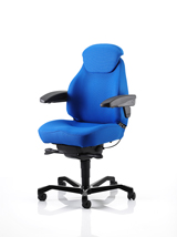 Kab Navigator office chair