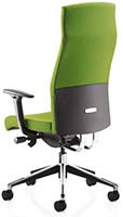 Ocee Design Class Chair