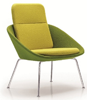 Ocee Design Dishy Chair