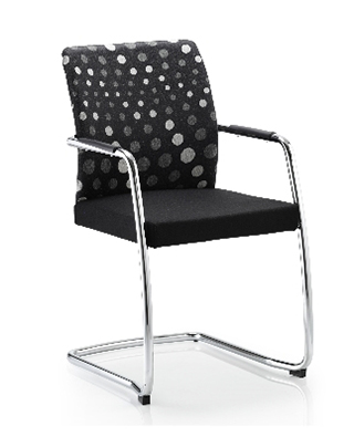 Ocee Design Panache Conference Chair