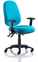 Ocee Design Tick Chair