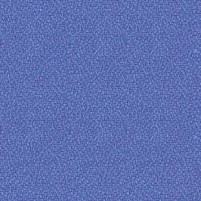 Bluebell fabric colour