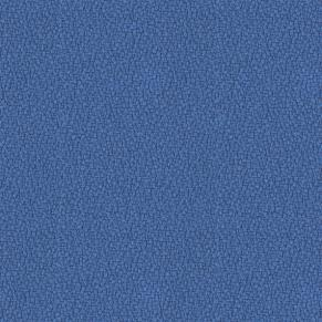 Bluefield fabric colour