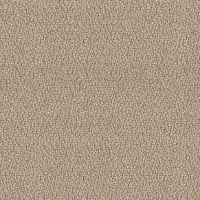 Sandstorm fabric colour