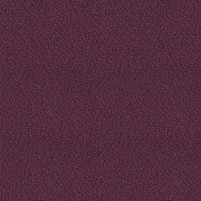 Tobago fabric colour