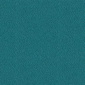 Windjammer fabric colour